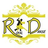 Royal Danse