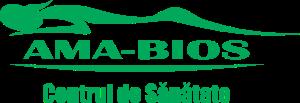 Centrul de Sanatate Ama-Bios