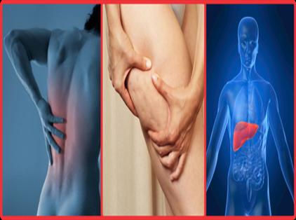 durere articulații fațete ale coloanei vertebrale fitobalm pentru durere. mușchii și articulațiile