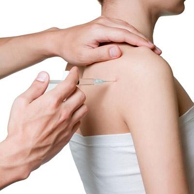 injecții durere articulară preț preț