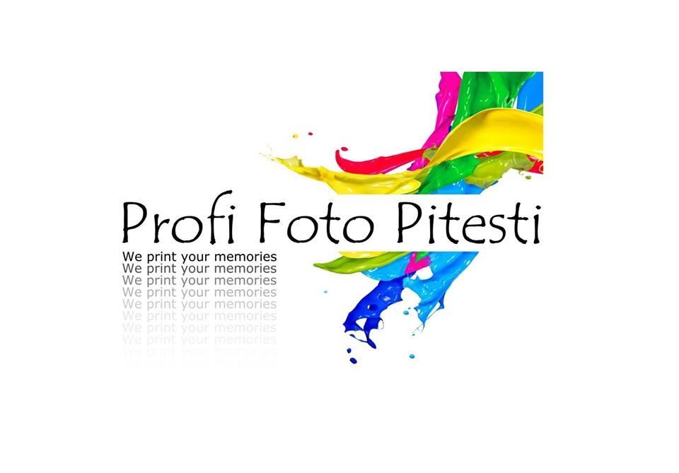 Profi Foto Pitesti