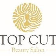 Top Cut Salon