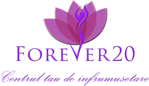 Forever 20