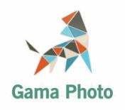 Gama Photo