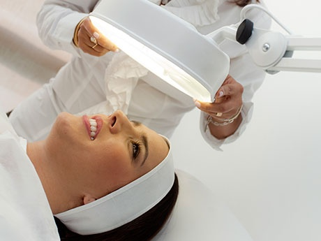 Dermatologie papiloame timisoara