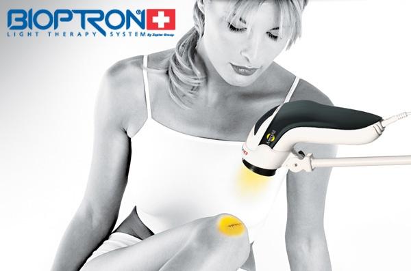 tratament bioptron articular toate articulațiile inferioare doare