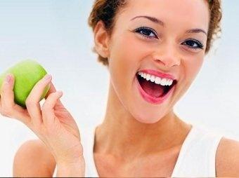 Preturi Dermatologie - Vezi aici lista completa - Clinica DERMA
