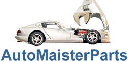Auto Meister Parts